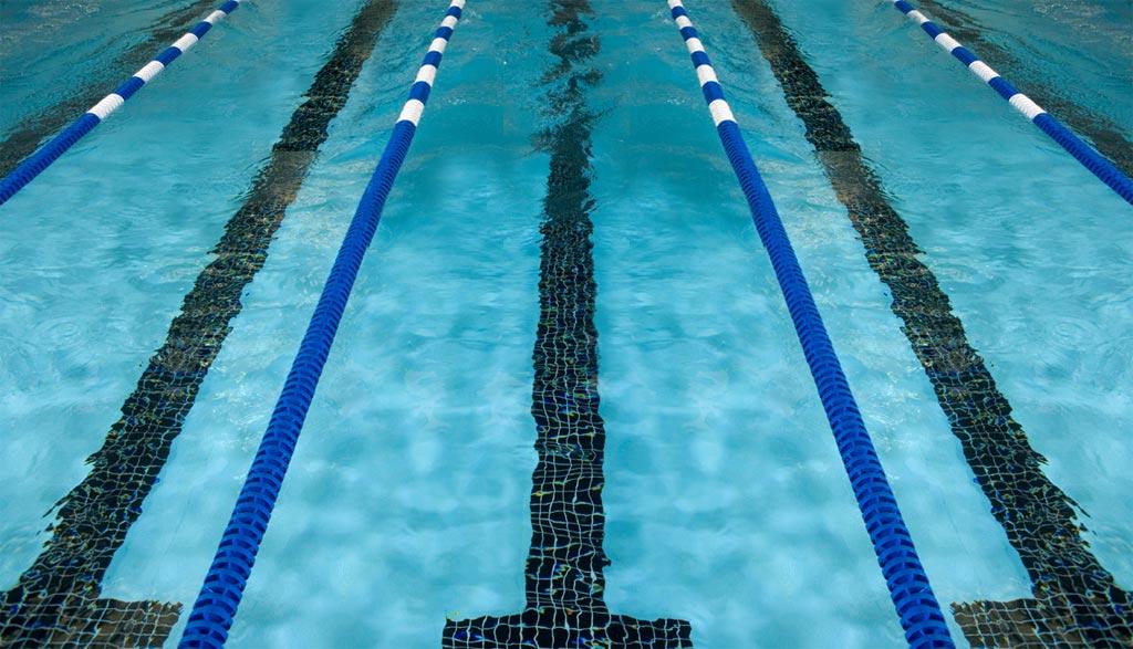 excel aquatics 2017 swim a thon fundraiser